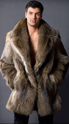 a9632c2287ad (2) Furlife Thomason Fur Coat Fashion