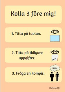 När eleverna behöver hjälp... - Mia Kempe Learn Swedish, Swedish Language, Classroom Inspiration, Classroom Management, Teaching Resources, Middle School, Homeschool, Teacher, Student