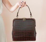 HOLLY CALDWELL  Lady Jane bag-want!