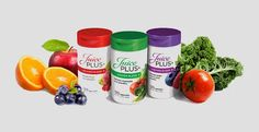 Juice Plus is here to provide you whole food based nutrition. Try it now and experience the difference! ||  http://ravi.juiceplus.com/ || #amazon #juiceplus #fruitjuicecapsule #health #foodsupplement