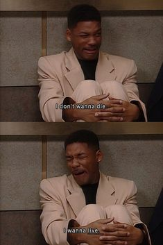 The Fresh Prince of Bel-Air naw dip Fresh Prince, Will Smith, Prince Quotes, Funny Memes, Hilarious, Tv Quotes, Delaware, The Fresh, Favorite Tv Shows