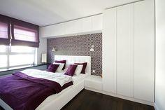 Silvan - szafy tradycyjne z drzwiami uchylnymi, szafy z drzwiami przesuwnymi, szafy wnękowe, zabudowy na wymiar.
