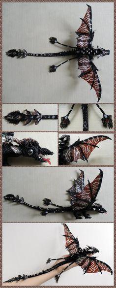 Hi, I have shiny wings by Rrkra on DeviantArt http://rrkra.deviantart.com/art/Hi-I-have-shiny-wings-198922221