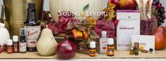 come try Young Living Products and enjoy live the right  way. go here to get started #Ethel's Essential oils