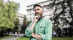 Socjolog: Nie wierzê w rewitalizacjê bez gentryfikacji