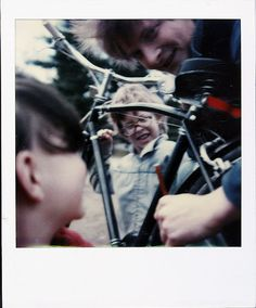 04-18-79   Jamie Livingston: some photos of that day