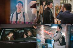 見終わったあとに恋をしたくなってきた韓国「 よくおごってくれる綺麗なお姉さん 」ドラマ dvd 日本語字幕 販売 Kdrama