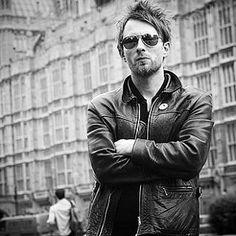 the.brit.sound/2016/09/27 11:25:37/👉 #THEBRITSOUNDPARTY  SÁBADO 1 DE OCTUBRE  Desde 00:30 hs. 🍺🍻 👉 @LiverpoolBarPalermo ► Arevalo 1376 - Palermo. 👉Videos en pantalla gigante del BRIT y el INDIE ROCK. ► Para +18 años  #thomyorke #radiohead #theverve #richardashcroft #alexturner #arcticmonkeys #chrismartin #coldplay #alexkapranos #franzferdinand #morrissey #thesmiths #damonalbarn #blur #noelgallagher #oasis #mattbellamy #muse