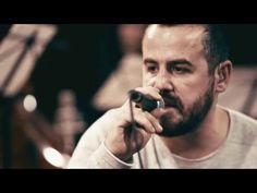 Muzica: AFO, Baba Novac Montaj si editare: Radu Ungureanu (Baxi) Inregistrarile au fost facute la SAE Institute (Bucuresti). Ingineri de sunet: Adrian Chibul...