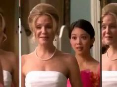 Revenge of the Bridesmaids (Comedy,2011,USA) FULL MOVIE in English