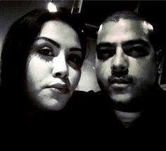 #2infinity&beyond #Toti&Emily