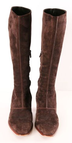 In love with these boots!