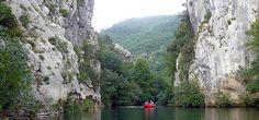 Rafting in Croatia! http://www.croatiarafting.com/rafting-mainmenu-2.html