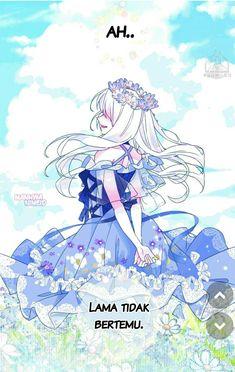 Shirow Miwa, Strong Girls, Beautiful Drawings, Webtoon, Manhwa, Daddy, Novels, Wattpad, Inspiration