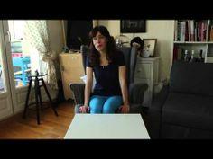 Nouvelle formule | Cuisine de Salon - YouTube