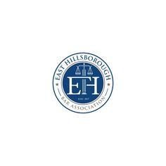 Design logo for a local attorney bar organization by nazimartbd