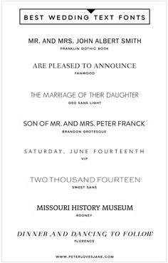 2014-best-wedding-block-fonts