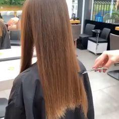 Pin on boliage hair Beliage Hair, Curly Hair Men, Lace Hair, Hair Cutting Videos, Hair Videos, Front Hair Styles, Curly Hair Styles, Hair Front, Truss Hair