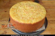 Chesse Cake Ketofy Cheesecake, Menu, Pudding, Diet, Desserts, Food, Menu Board Design, Tailgate Desserts, Deserts