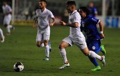 Zeca revela proposta de time europeu, mas diz que quer ficar no Santos  http://santosjogafutebolarte.comunidades.net/seu-placar-de-santos-do-amapa-x-santos
