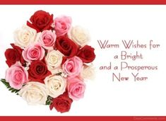 Best happy new year images 2018 to share on whatsapp. Happy new year wishes & new year pictures, status, new year pics, happy new year wishes and messages. Happy New Year Message, New Year Gif, Happy New Year Images, Happy New Year Wishes, Happy New Year Greetings, New Year Greeting Cards, New Year Wishes Messages, New Year Wishes Quotes, Happy New Year Quotes