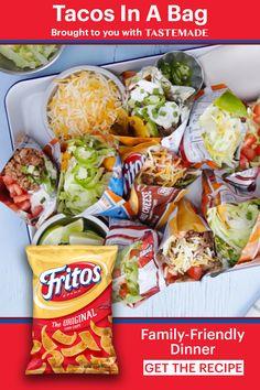Mexican Food Recipes, New Recipes, Snack Recipes, Cooking Recipes, Favorite Recipes, Healthy Recipes, Simply Recipes, Healthy Tips, Holiday Recipes