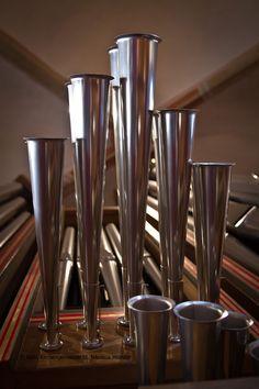 http://www.orgel-information.de/Deutschland/M/mu-mz/Muenster_St_Nikolaus.html