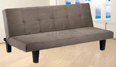 Tommy clic clac sofa bed - a great value sofabed £159