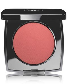 Chanel Chamade Cream Blush