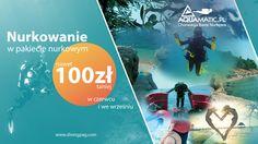 http://www.divingpag.com/ super promocje z bazą nurową Aquamatic.pl w Chorwacji! Wakacje za połowę ceny? Tak w Czerwcu i we Wrześniu! super oferty - nauka nurkowania, nurkowanie turystyczne, rejsy łodzią, narty wodne! To będą aktywne wakacje!