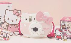 Imagen de accesories, camera, and japan