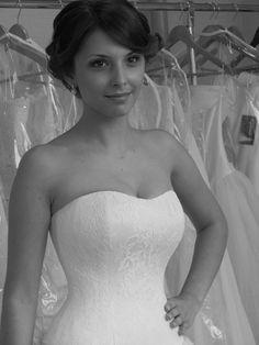 Янченко татьяна свадебные платья
