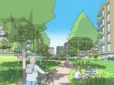 EPR Architects Welwyn Garden City