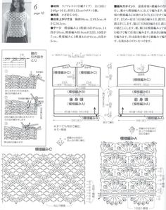 Materiales gráficos Gaby: Remeras con moldes