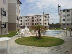 Aluguel - administradora de imóveis em Manaus : (92) 99372-3883- Venda de apartamento 2 quartos, C...