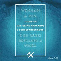 #bomdia #gospel #gospelgarb #paz #descanso #bomdomingo