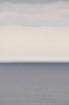 Horizon ° St Andrews, Scotland, UK