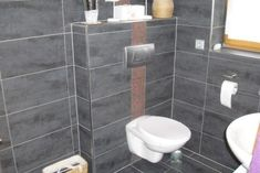 Anthrazit Bad Mit Mosaik - http://homeaccesoriesideas.com/anthrazit-bad-mit-mosaik.html