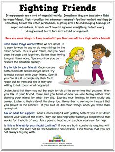 Therapeutic worksheets focused on helping kids and teens explore healthy friendships and relationships. Tools assist kids in identifying healthy relationships, friendship skills, and dealing with peer pressure. Social Skills For Kids, Teaching Social Skills, Social Emotional Learning, Friendship Lessons, Friendship Activities, Friendship Problems, Counseling Worksheets, Counseling Activities, Kindness Activities