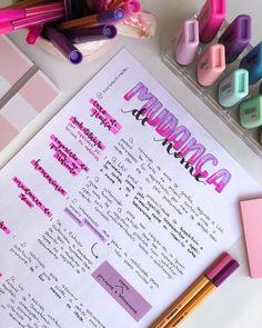 ideas cute desk organization ideas study for 2019 Bullet Journal School, Journal Fonts, Bullet Journal Notes, Bullet Journal Ideas Pages, School Organization Notes, Study Organization, College Notes, School Notes, Pretty Notes