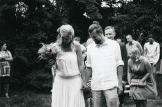 Marián a Bára svatební foto (29) Couple Photos, Couples, Photography, Couple Shots, Photograph, Fotografie, Couple Photography, Couple, Photoshoot