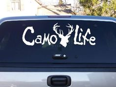 Image from http://cdn2.bigcommerce.com/n-pktq5q/fxehqw7w/products/127/images/12004/V125_Camo_Life_Deer_Decal_White__12728.1440537092.1280.1280.jpg?c=2.