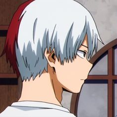 5 Anime, Otaku Anime, Anime Guys, Anime People, Cute Anime Profile Pictures, Matching Profile Pictures, Pictures For Friends, Whatsapp Profile Picture, Anime Best Friends