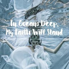 Oceans Song Lyrics by Hillsong UNITED: You call me out upon the waters. The great unknown where feet may fail. And there I find You in the mystery, in oceans deep, my faith will stand. #hillsongunited VIDEO: https://youtu.be/FBJJJkiRukY