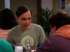 "The Big Bang Theory - Staffel 6, Ep. 1 ""Die Date-Variable"" Amazon Instant Video ~ Johnny Galecki, http://de-pre-prod.amazon.com/dp/B00I0AJVNO/ref=cm_sw_r_pi_dp_QE1dtb02D41WE"