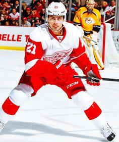 Tomas Tatar Detroit Hockey, Detroit Red Wings, Ice Hockey, Ufc, Tigers, Boxing, Captain America, Superhero, Boys