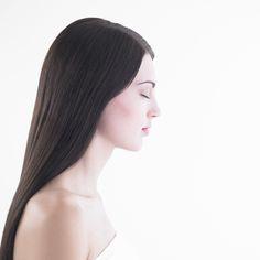 Should You Get a Brazilian Hair Treatment?