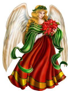 egy kedves Őrangyal hála istennek kísérnek minket embereket igazegy kedves Őrangyal hála istennek kísérnek minket embereket igaz szerettel hála,neked magasztos szentséges uram ki életet adtál az angyaloknak és u2026