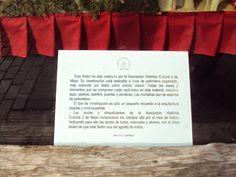 Mostoles nuestros negocios: navidad en Mostoles