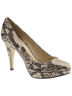 Enzo Angiolini Dixy | Piperlime